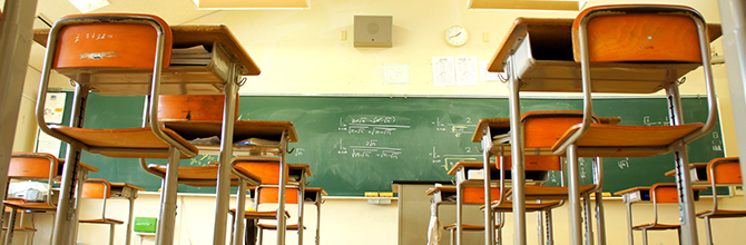 「「部活に夢中」な高校生必見!勉強のコツを覚えよう」サムネイル画像