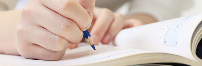 「大学受験用の参考書は「無駄に買う」ほうがよい」サムネイル画像