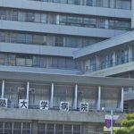 慶応義塾大学医学部の入試科目とその難易度