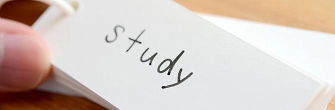 「大学受験の英語を攻略!単語帳の正しい選び方と身に付く勉強法」サムネイル画像