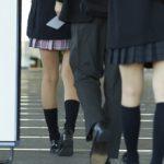 大学受験の指定校推薦・AO入試・公募推薦それぞれの違いとは?