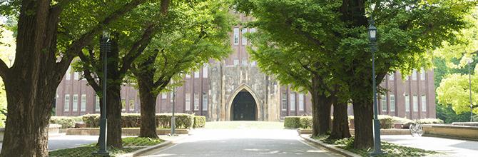 「「ノーベル賞を取りたい」高校生は東大に行くべきだ」サムネイル画像