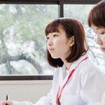 【東大と京大】医学部医学科はどこが同じでどう違うのか