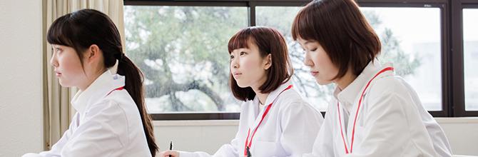 「【東大と京大】医学部医学科はどこが同じでどう違うのか」サムネイル画像