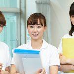 上智大学の「看護学科」で何が学べるのか