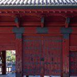 東大赤門とは?東大志望者が知っておきたい東大赤門の歴史