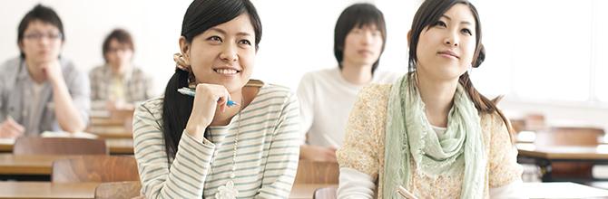 「上智の国際教養学部は書類審査と公募推薦のみ!合格後の授業は英語で」サムネイル画像