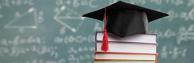 「上智大学でグローバルに!語学と専門分野を両輪にした教育システムが人気」サムネイル画像