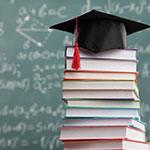上智大学でグローバルに!語学と専門分野を両輪にした教育システムが人気