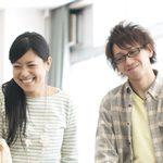 上智大学外国語学部の教育メソッドを紹介!留学支援制度も魅力