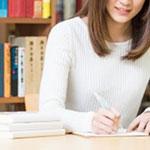 コロナ禍でも安心できる受験勉強におすすめの場所15選